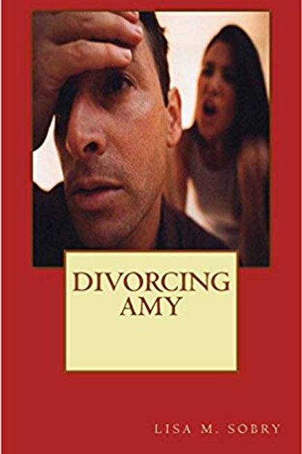 Divorcing Amy