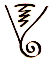 tibetan reiki master symbol.jpg