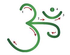 Om-Reiki-Symbol.png