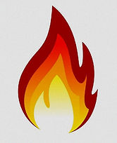 holy-fire-reiki-3.jpg