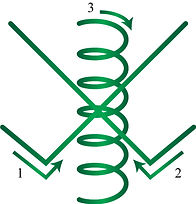 Rama-Symbol.jpg