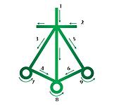 Harth-Symbol.png