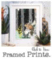shop images framed prints.jpg