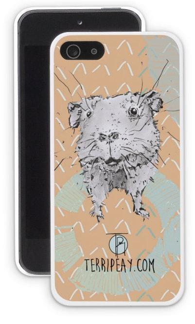 'Guinea-Pig' Case