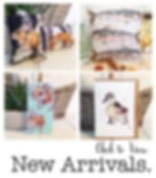shop images new arrivals.jpg