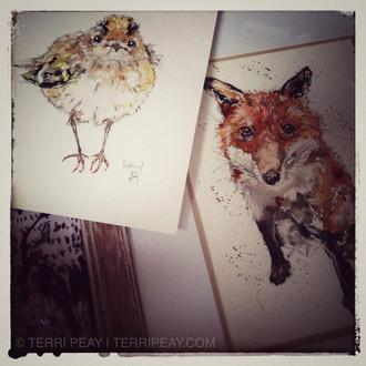 Dorset Art Weeks!