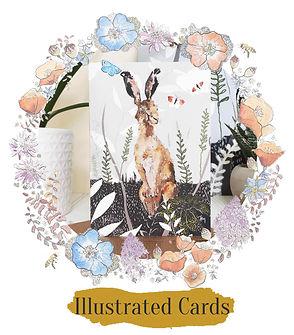 Shop Cards.jpg