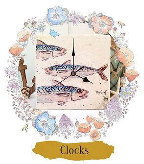 Shop Clocks.jpg
