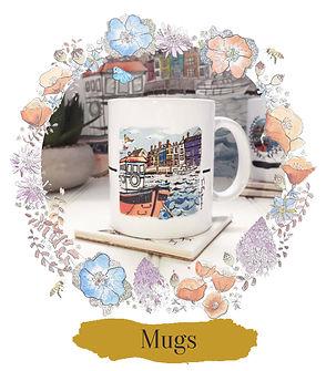 Shop Mugs.jpg