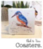 shop images coasters.jpg