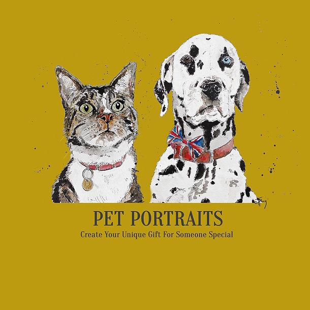 Pet portriat logo yellow.jpg