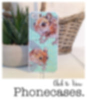 shop images phonecases.jpg