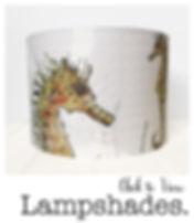 shop images lampshades.jpg