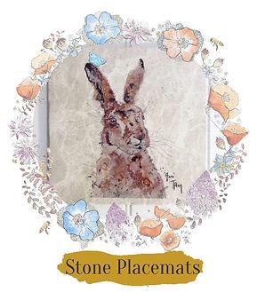 Shop Stone Placemats.jpg