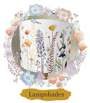 Shop Lampshades.jpg