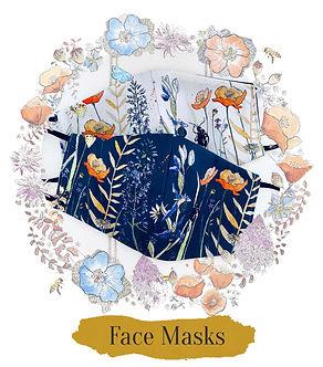 Website shop Facemask.jpg