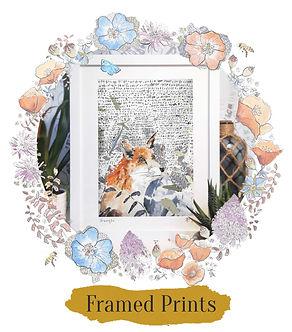 Shop Framed Prints.jpg