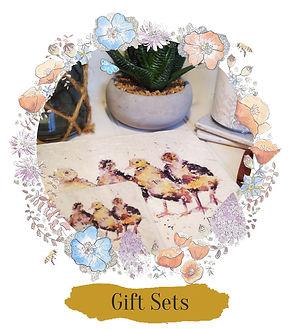 Shop Gift Sets.jpg