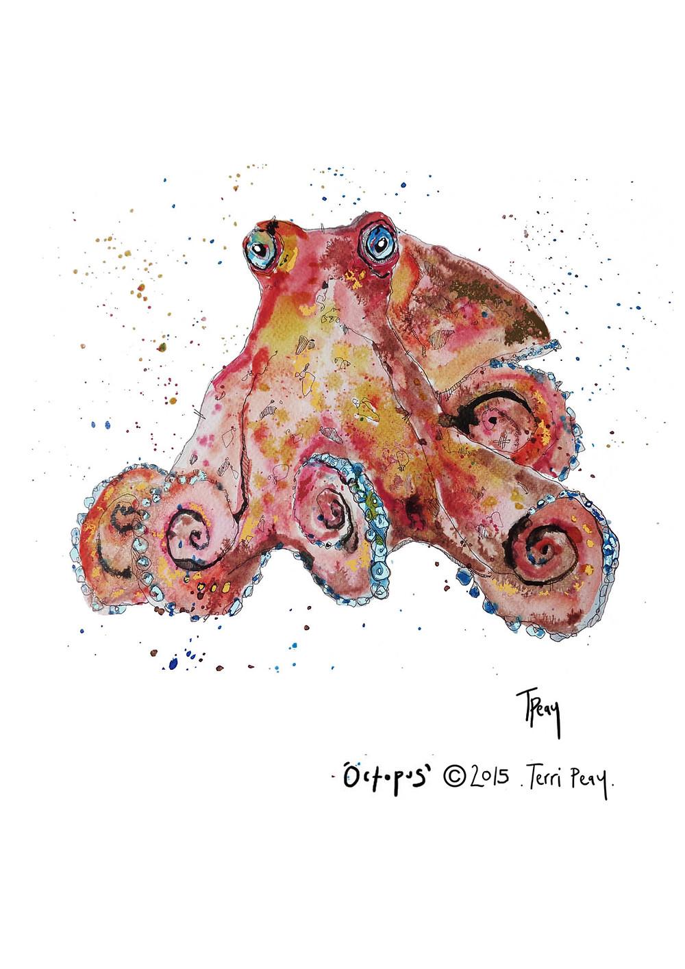 A4 Octopus.jpg