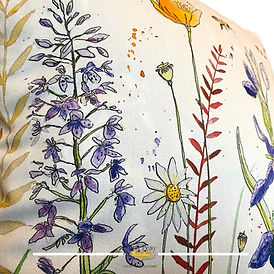 TP Wildflowers cushion 4.jpg
