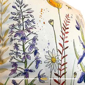 TP Wildflowers cushion 4.jpg