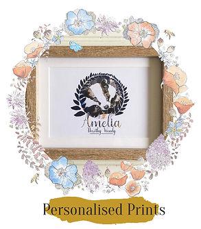 Shop Personalised Prints.jpg