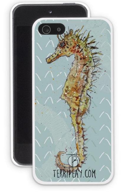 'Seahorse' Case