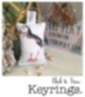 shop images keyrings.jpg