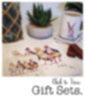 shop images gift sets.jpg