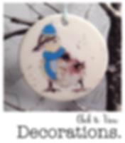 shop images decorations.jpg
