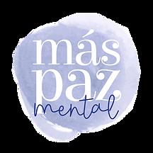 MPM-logo-01.png