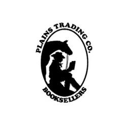 Plains Trading