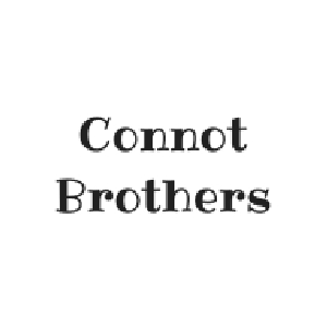 Connot Brothers