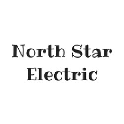 North Star Electic