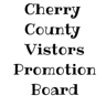 Cherry County Visitors Promotion