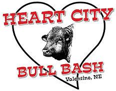 Bull Bash logo.jpg