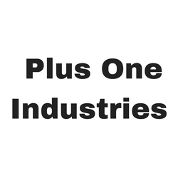 Plus One Industries