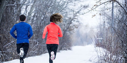 couple-running-in-the-winter-high-res-st