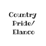 Country Pride/Elanco