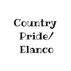 Country Pride/Elanco