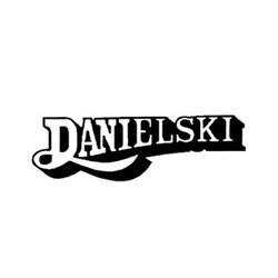 Danielski Sponsor Logo