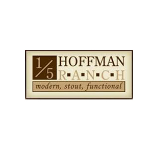 Hoffman Ranch