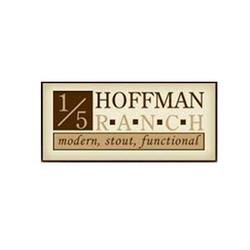 Hoffman Ranch