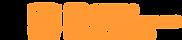 logo cut.png