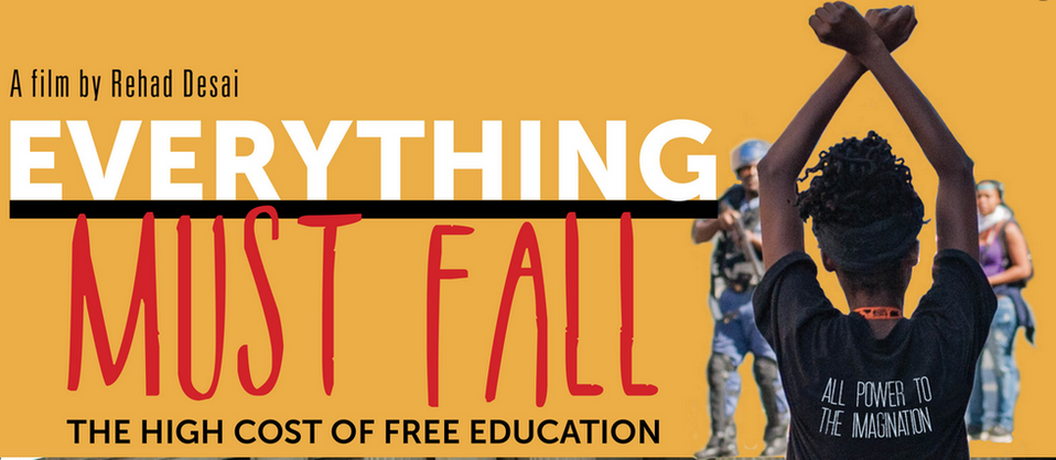 Everything Must Fall.png