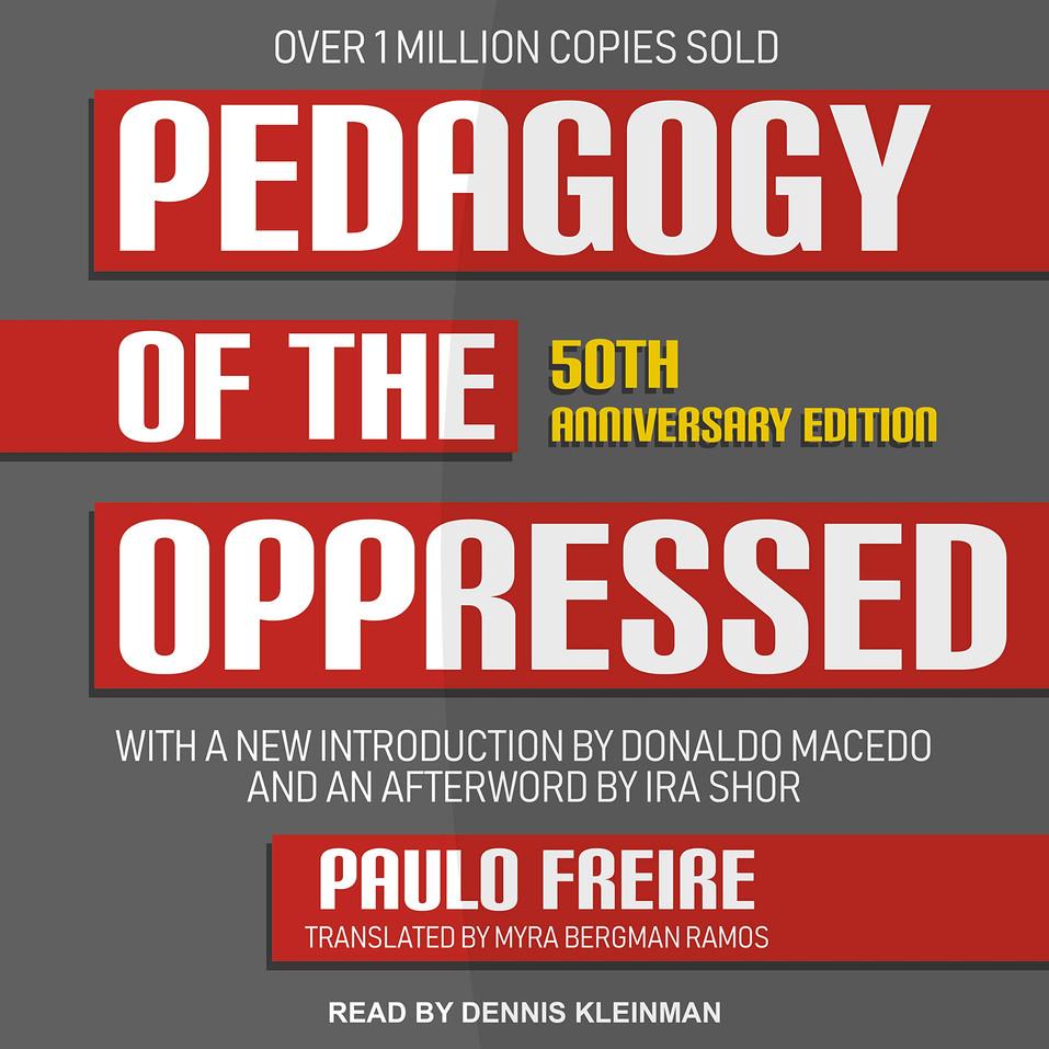 Pedagogy of the oppressed.jpg