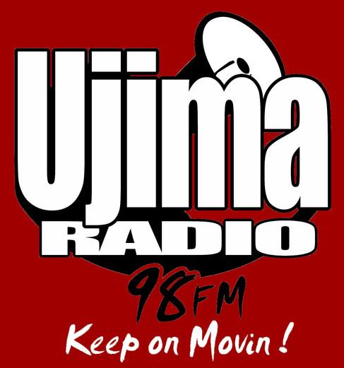 Ujima - Radio Station