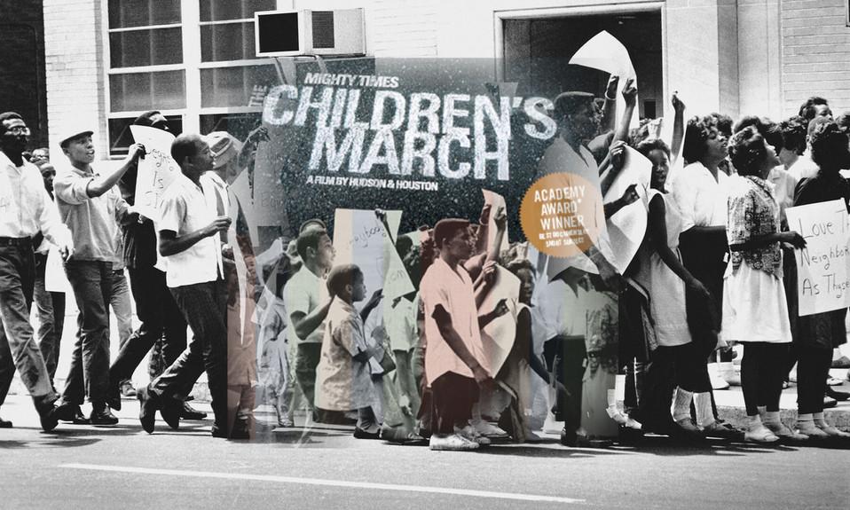 Chrildrens March Done.jpg