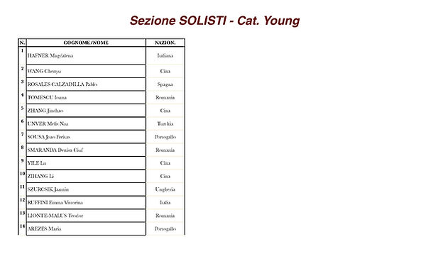 Cat.Young- Sito.jpg