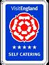 Visit-England-5-star-logo-2018-300x400 P